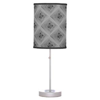 Box in Box... Table Lamp