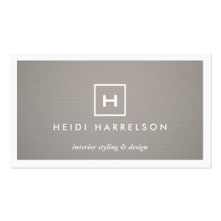 Browse the Professional Business Cards Collection and personalize by color, design, or style.