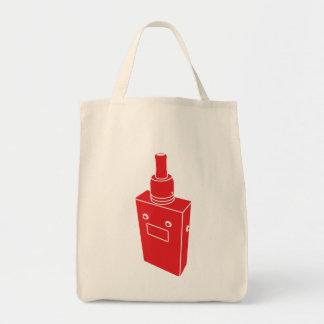 Box Mod Surprise Bag