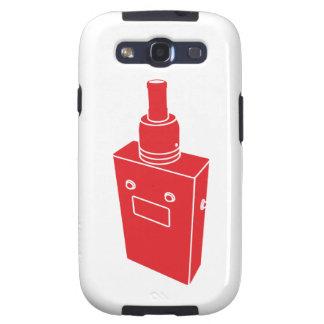 Box Mod Surprise Galaxy SIII Case