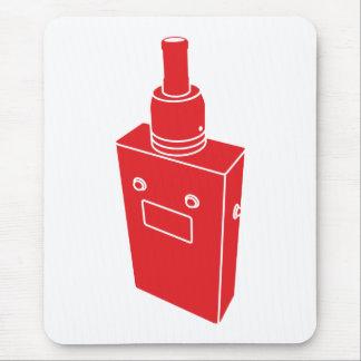 Box Mod Surprise Mouse Pad