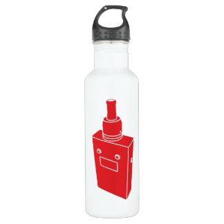 Box Mod Surprise 24oz Water Bottle