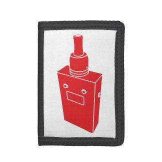 Box Mod Surprise Wallet