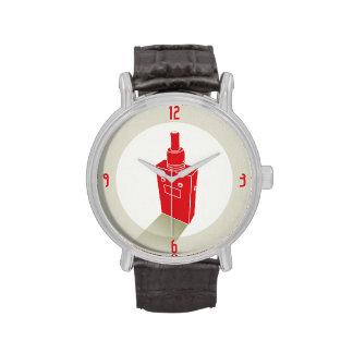 Box Mod Surprise Watches