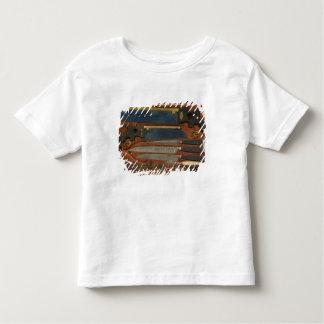 Box of anatomical instruments toddler t-shirt
