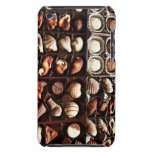 Box of Chocolate Barely There iPod Cover