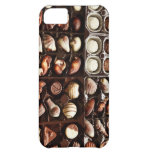 Box of Chocolate iPhone 5C Cases