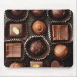 """""""Box of Chocolates"""" Mousepad for your computer!"""