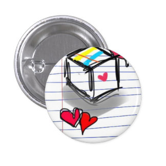 box of love doodle 1 pin