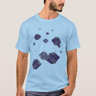 box of rain [showers] T-Shirt