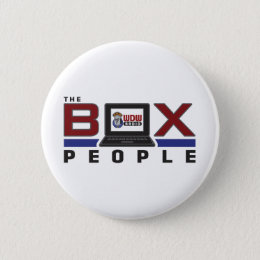 Box People Button