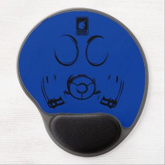 Box respirator (black)