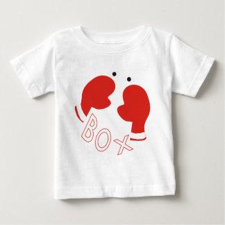 BOX TRANS BABY T-Shirt