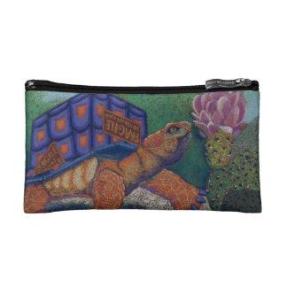 Box Turtle Cosmetics Bags