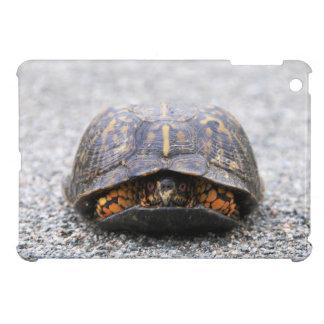 Box Turtle iPad Mini Cases