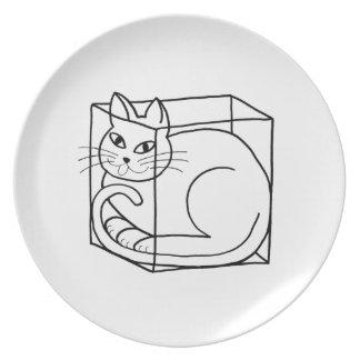 boxcat platos
