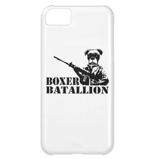 Boxeador Batallion