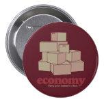 Boxed Economy Pins