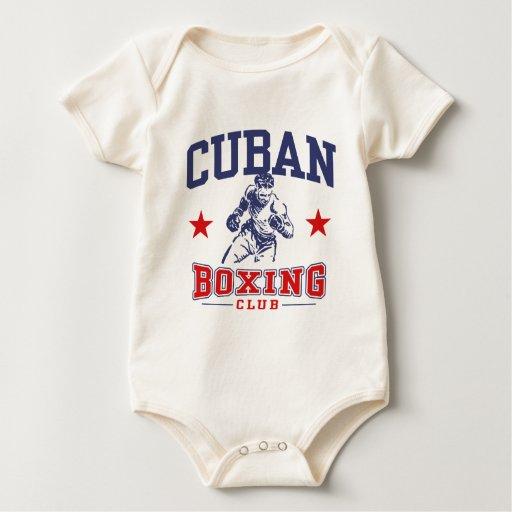 Boxeo cubano enterito