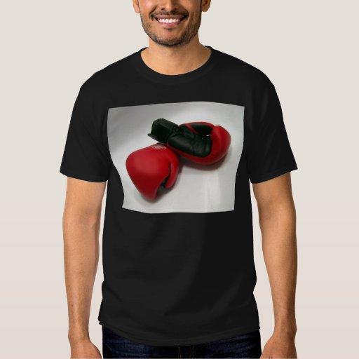 boxeo-guantes remeras