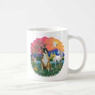 Boxer 1 (cropped) coffee mug