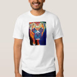 Boxer #1 t-shirt