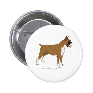 Boxer Button