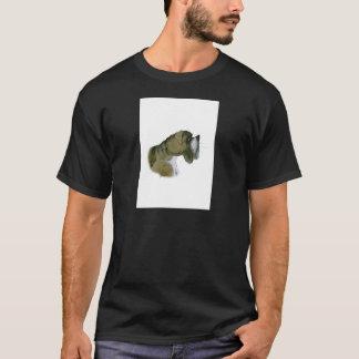 boxer dog, tony fernandes T-Shirt