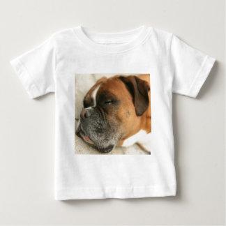 Boxer Dog Tshirt