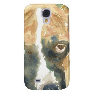 Boxer Doggie Buddy HTC Vivid Covers