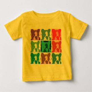 Boxer Dogs Shirt