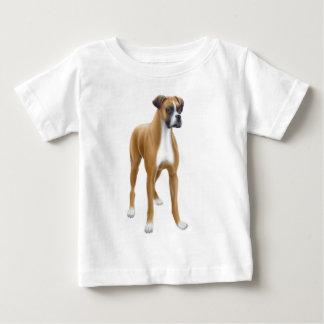 Boxer Infant T-Shirt