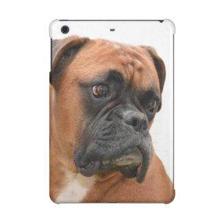 boxer iPad mini cases