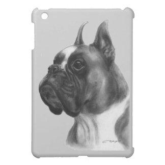 Boxer iPad Mini Cover