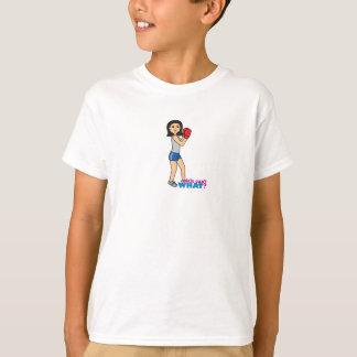 Boxer - Medium T-Shirt