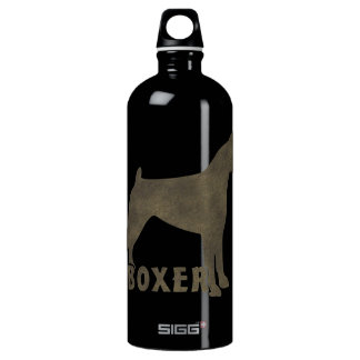 Boxer SIGG Traveler 1.0L Water Bottle