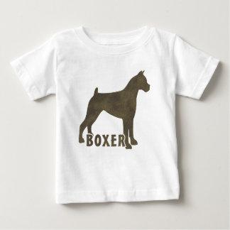 Boxer Tshirts