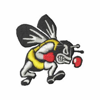 Boxing Bee Polo