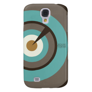 Boxing Clever Iphone 3 Circle Case
