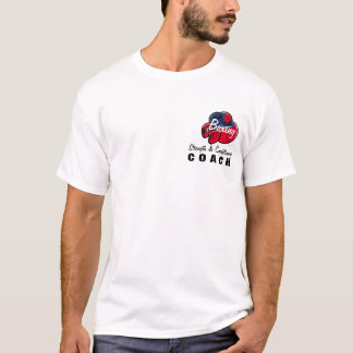 Boxing Conditionig Shirt