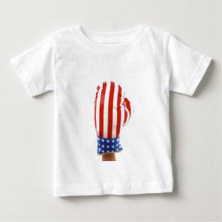 BOXING GLOVE BABY T-Shirt