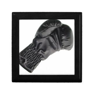 Boxing Glove Gift Box