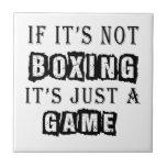 Boxing.png Azulejos Ceramicos