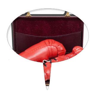 BoxingGlovesBriefcase103113.png Figuras De Tarta
