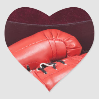 BoxingGlovesBriefcase103113.png Heart Sticker