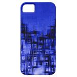 Boxwing iPhone 5 Cases
