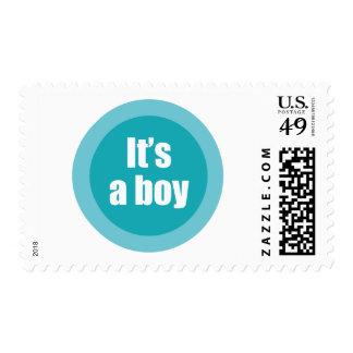 boy10 postage