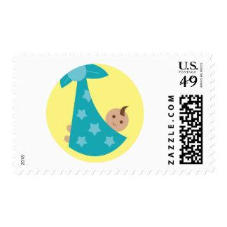 boy11 postage