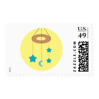 boy13 postage stamps
