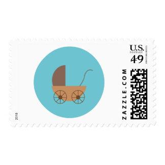 boy14 postage